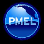 PMEL-meatball-logo-sm