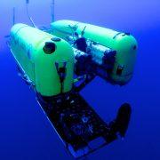 Advanced Imaging & Visualization Lab©Woods Hole Oceanographic Institution