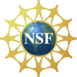 NSF-2000px-NSF